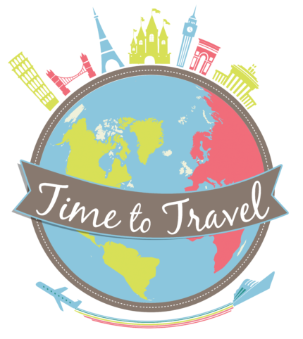 Time to Travel, Inc.